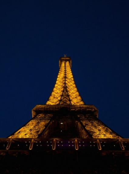 Our exclusive 3 Nights Package; what you can do with 3 days in Paris