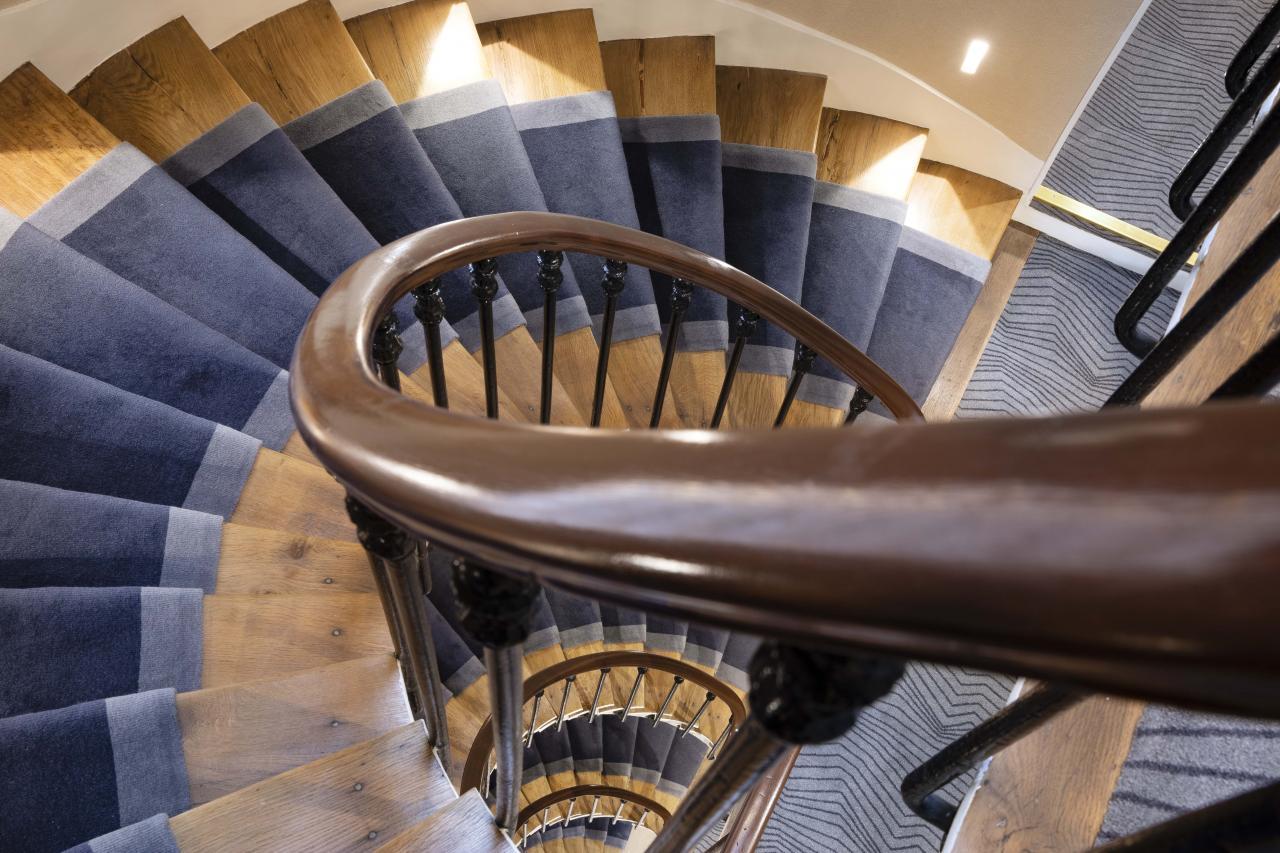 Hotel des Arts Montmartre - Chambre