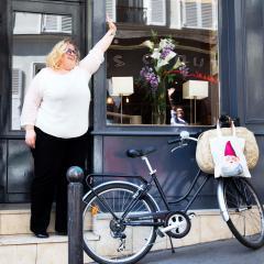 Hotel des Arts Montmartre - Équipe