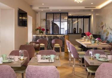 Hotel des Arts Montmartre - Offres